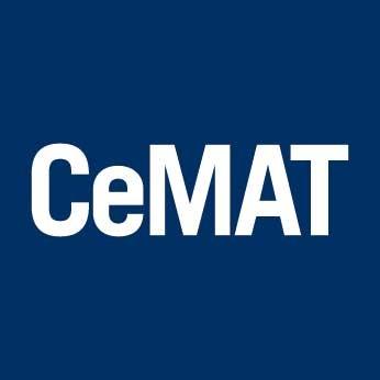 cemat_thumbnail_retina