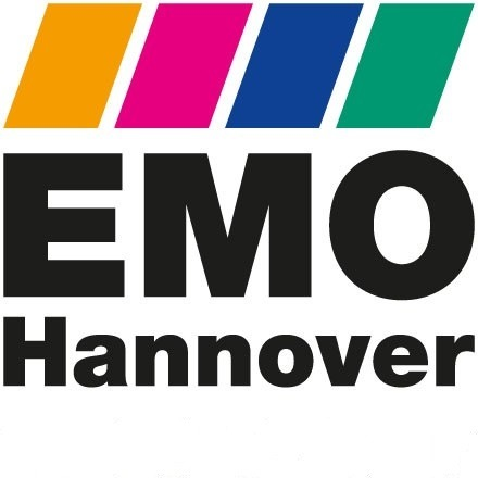 emo-hannover_standard_teaser_tablet