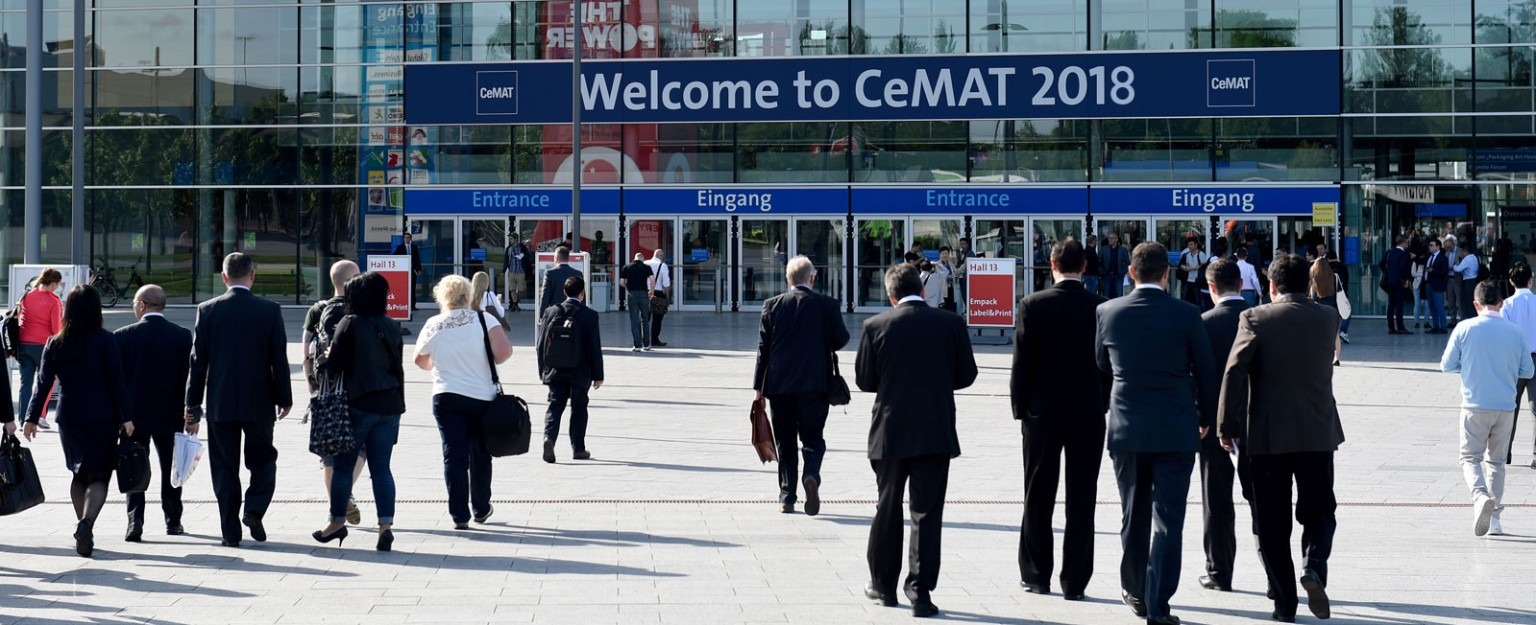 cemat-hannover-2018_stage_conference_tablet_retina
