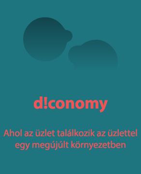 dconomy_1
