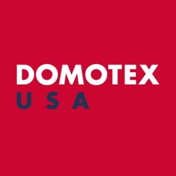 DOOTEX USA kiállítás