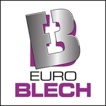 euroblech_thumbnail_retina