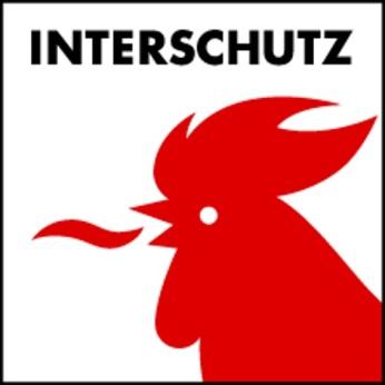 Interschutz kiállítás